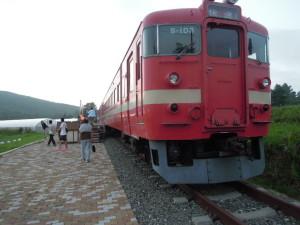 DSCN7007
