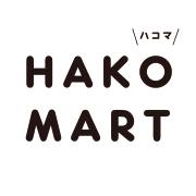 hakomart_facebook_logo_130802