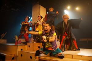 画像引用元 http://kinoshita-kabuki.org/kurozuka/